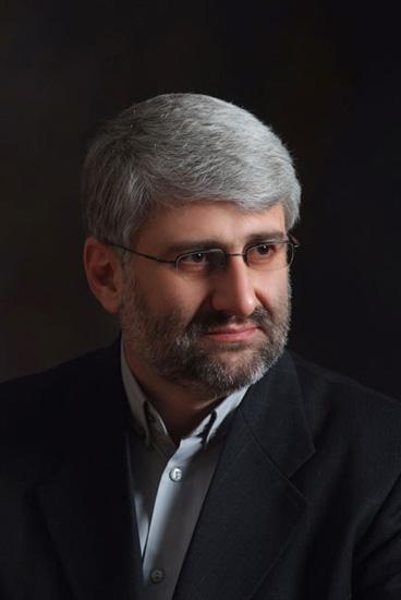 دکتر محمدحسین فرهنگی