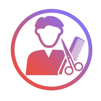 آموزشگاه آرایش و پیرایش