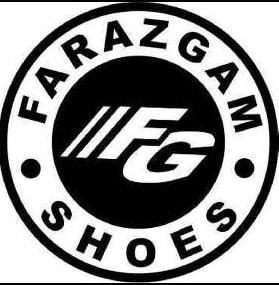 تولیدی کفش فرازگام