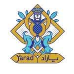 موسسه آموزشی یاراد