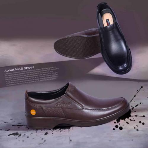 تولیدی کفش مختاری اصل(یاسین)