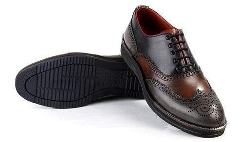 تولیدی کفش کوشا