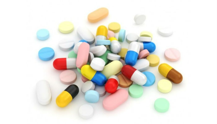 داروخانه اثناعشری