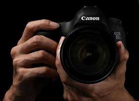 عکاسی و فیلمبرداری خورشید