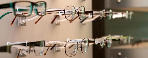 عینک آرین