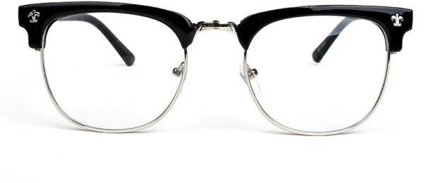 عینک تابان