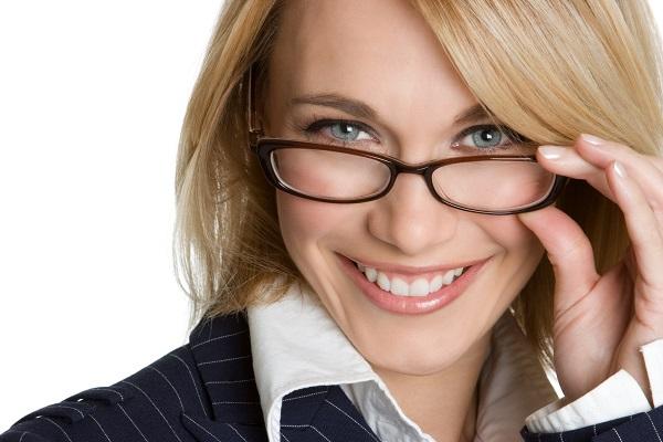 عینک پارسیان