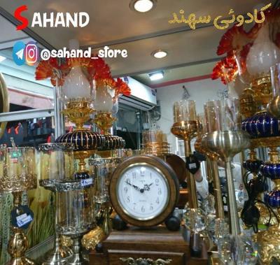 فروشگاه کادوئی در تبریز