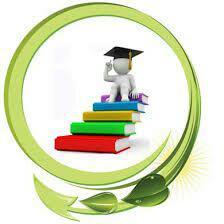 مشاوره و برنامه ریزی تحصیلی آقای دکتر عرفان همتی