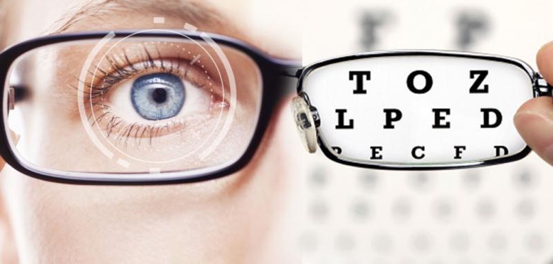 چشم پزشکی دکتر سلیمانیان