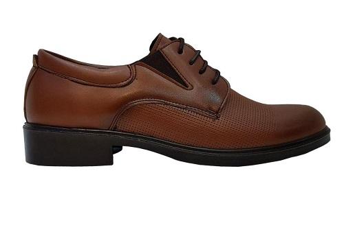 کفش آرارات