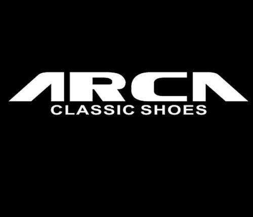 گروه تولیدی کفش آرکا