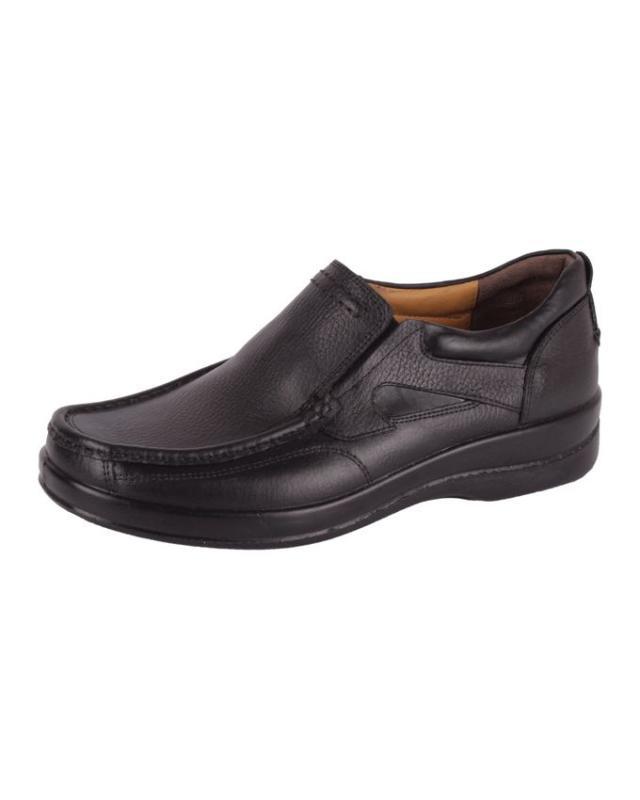 کفش آیدا