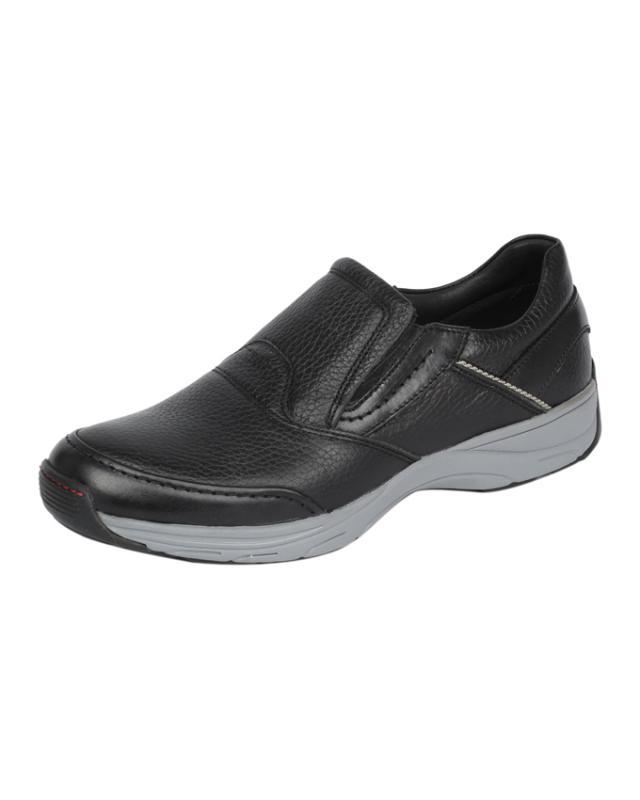 کفش بابایی