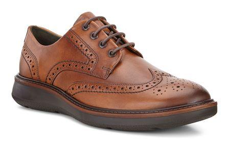 کفش تایماز