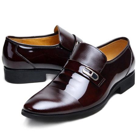 کفش ستار