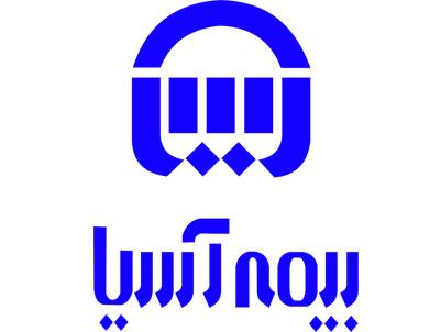 بیمه آسیا نمایندگی علیپوری