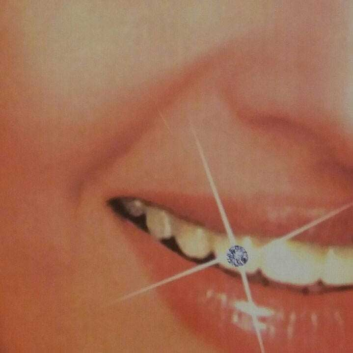 دکتر حسن قربانی(جراح دندانپزشک)