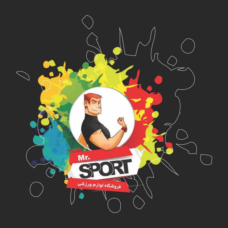 مستر اسپرت(mr.sport)