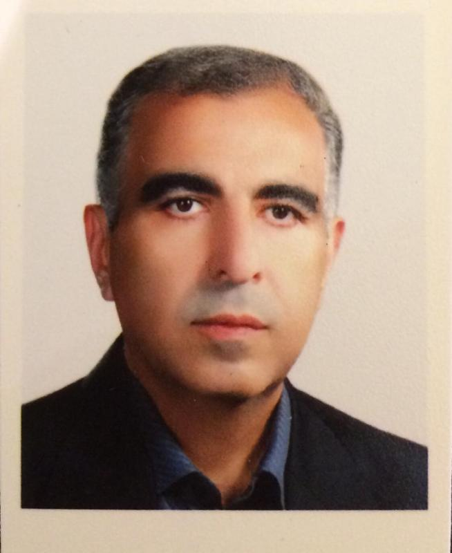 دکتر حبیب وکیلی