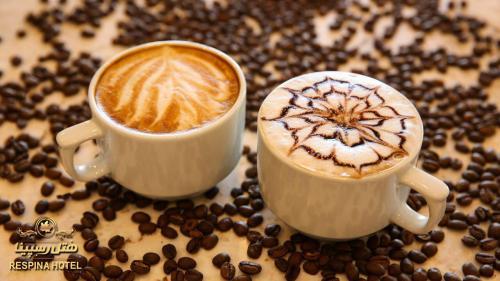 کافه ایتالیا