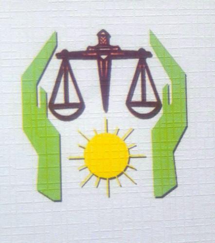 موسسه بین المللی مهاجرتی و حقوقی حامی میزان