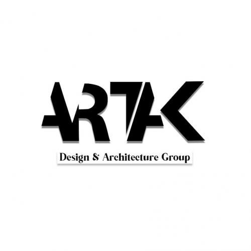 گروه طراحی آرتاک
